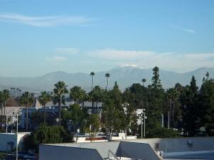 Anaheim Roofers