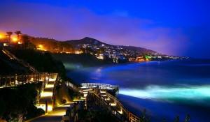 Laguna Beach Roofers