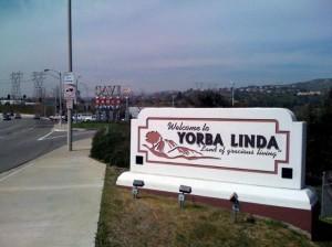 Yorba Linda Roofers