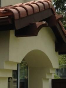 decorative corbels_exterior corbels